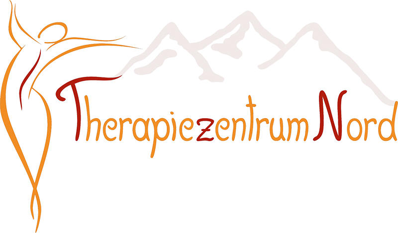 THERAPIE GASTEIN - Therapiezentrum Nord, Kur- und Thermalbetrieb, Physiotherapie, Massage, Wärmetherpie, Radon-Thermalwannenbad, Unterwasser- Elektortherpie